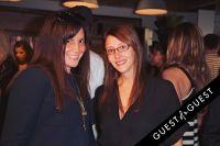 Bonobos Guideshop LA Opening #20