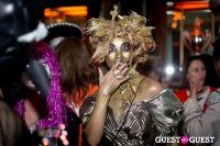 Mara Hoffman & Pamela Love celebrate Halloween #68
