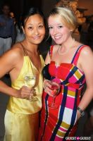 The MET's Young Members Party 2010 #219