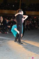 Richie Rich's NYFW runway show #197