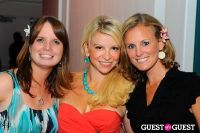 WGIRLS NYC Presents Sunset On The Hudson Benefiting Sunrise Day Camp #138