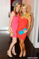 WGIRLS NYC Presents Sunset On The Hudson Benefiting Sunrise Day Camp #136