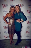 WGIRLS Annual Hope for the Holidays Party #64