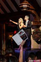 WGirls Bachelor and Bachelorette Auction #24