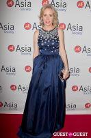Asia Society's Celebration of Asia Week 2013 #89
