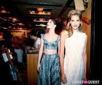 Atelier by The Red Bunny Launch Party #74