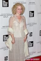 40th Annual Chaplin Awards honoring Barbra Streisand #59