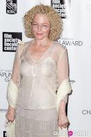 40th Annual Chaplin Awards honoring Barbra Streisand #57