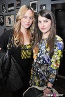 Sonia Rykiel pour H&M Knitwear Collection #5