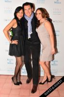 The 4th Annual Silver & Gold Winter Party to Benefit Roots & Wings #14