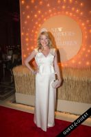 New Yorkers For Children 15th Annual Fall Gala #206