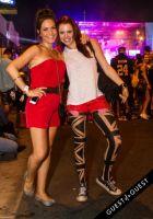 Sunset Strip Music Festival - Los Angeles, CA #3