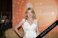 New Yorkers For Children 15th Annual Fall Gala #207
