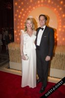 New Yorkers For Children 15th Annual Fall Gala #208