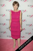 Breast Cancer Foundation's Symposium & Awards Luncheon #20