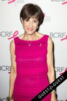 Breast Cancer Foundation's Symposium & Awards Luncheon #19