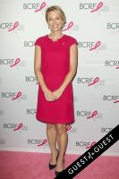 Breast Cancer Foundation's Symposium & Awards Luncheon #11