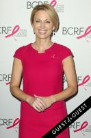Breast Cancer Foundation's Symposium & Awards Luncheon #3