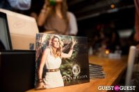 Amy Wilcox: DC Debut Concert At Hill Country BBQ Market #95