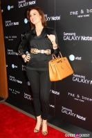 AT&T, Samsung Galaxy Note, and Rag & Bone Party #83