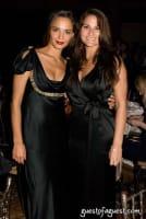 Ana Carmo and Michelle Wurtz