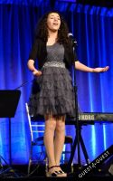 Children of Armenia Fund 11th Annual Holiday Gala #263
