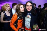 New Museum Next Generation Party #108