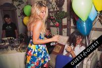 Mari Vanna LA One-Year Anniversary Party #65