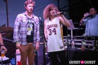 Comedy Central's SXSW Workaholics Party #11