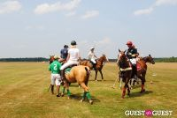 Green Cup of Polo #29