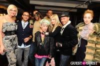 Dots Styles & Beats/Fashion Alchemist Party #109