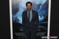 Warner Bros. Pictures News World Premier of Winter's Tale #16