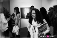 Under My Skin Curated by Mona Kuhn at Flowers Gallery #84