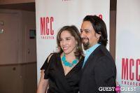 MCC's Miscast 2014 #53