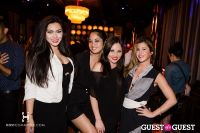 Host Committee Presents: Gogobot's Jetsetter Kickoff Benefitting Charity:Water #3