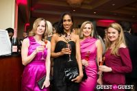 The Pink Tie Party #46
