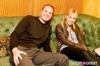 Red Bull Music Academy @ Bardot #15