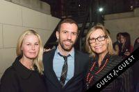 Galerie Mourlot Presents Stephane Kossmann Photography #49