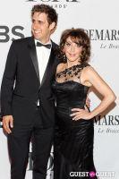 Tony Awards 2013 #197