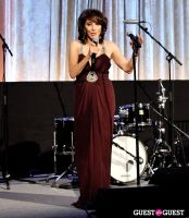 Children of Armenia Fund 10th Annual Holiday Gala #10