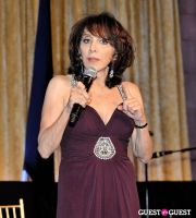 Children of Armenia Fund 10th Annual Holiday Gala #62