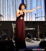 Children of Armenia Fund 10th Annual Holiday Gala #88