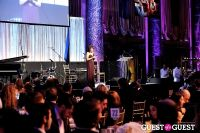 Children of Armenia Fund 10th Annual Holiday Gala #98