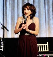 Children of Armenia Fund 10th Annual Holiday Gala #103