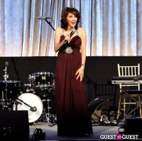 Children of Armenia Fund 10th Annual Holiday Gala #104