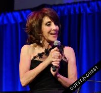 Children of Armenia Fund 11th Annual Holiday Gala #295
