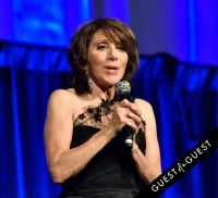 Children of Armenia Fund 11th Annual Holiday Gala #332