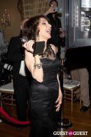 Tony Awards 2013 #62
