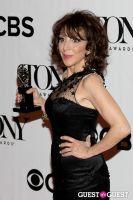 Tony Awards 2013 #64