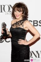 Tony Awards 2013 #66